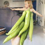 vestidos-frutas (36)