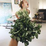 vestidos-frutas (37)