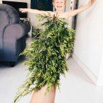 vestidos-frutas (39)
