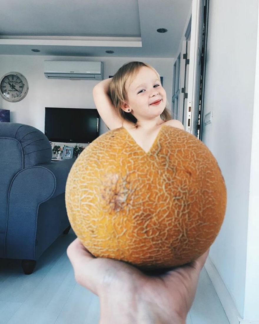 vestidos-frutas (45)
