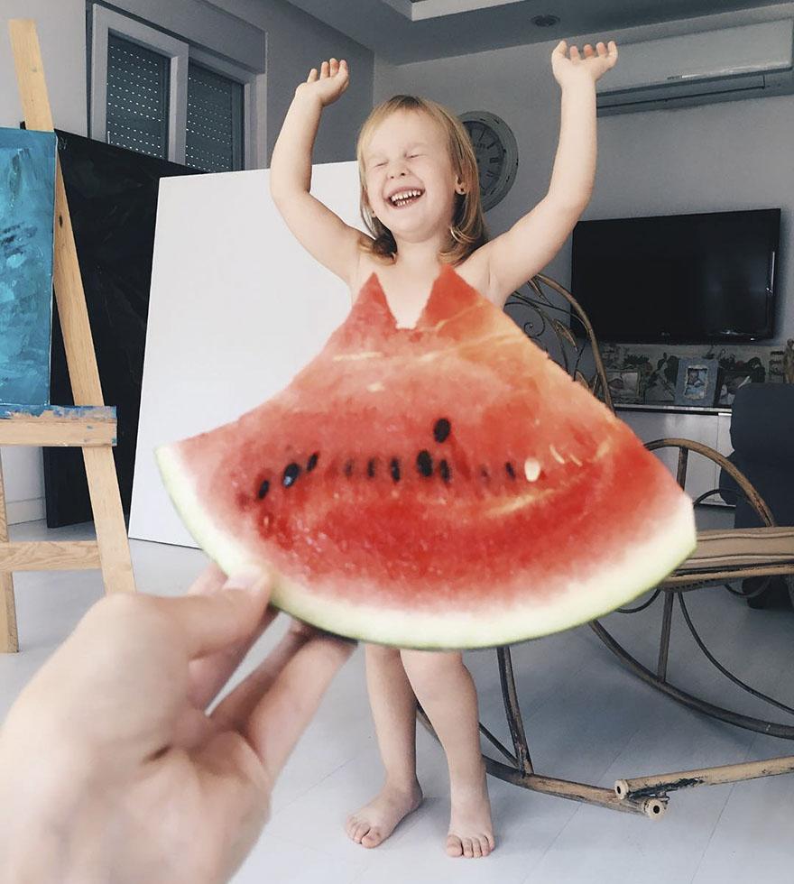 vestidos-frutas (5)