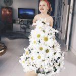 vestidos-frutas (9)