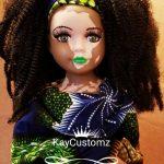 bonecas-vitiligo (1)