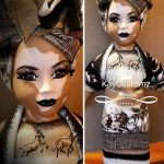 bonecas-vitiligo (2)