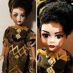 bonecas-vitiligo (4)