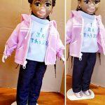 bonecas-vitiligo (5)