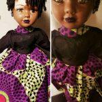 bonecas-vitiligo (6)