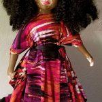 bonecas-vitiligo (7)
