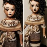 bonecas-vitiligo (8)