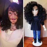 bonecas-vitiligo (9)