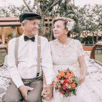 casal-idosos-casamento-fotos (1)