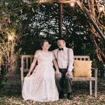 casal-idosos-casamento-fotos (10)