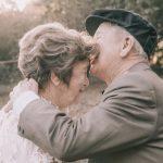 casal-idosos-casamento-fotos (11)