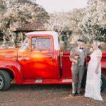 casal-idosos-casamento-fotos (12)