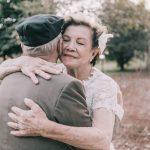 casal-idosos-casamento-fotos (13)
