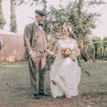 casal-idosos-casamento-fotos (2)