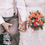 casal-idosos-casamento-fotos (3)