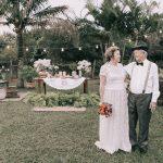casal-idosos-casamento-fotos (4)