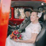 casal-idosos-casamento-fotos (5)