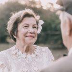 casal-idosos-casamento-fotos (6)