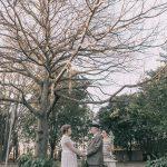 casal-idosos-casamento-fotos (7)