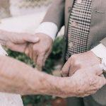 casal-idosos-casamento-fotos (8)