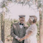 casal-idosos-casamento-fotos (9)