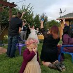 criancas-e-casamentos (1)