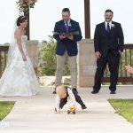 criancas-e-casamentos (11)