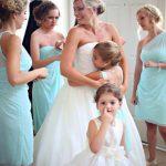 criancas-e-casamentos (12)