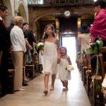 criancas-e-casamentos (13)