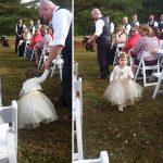 criancas-e-casamentos (15)