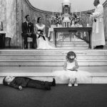 criancas-e-casamentos (2)