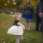 criancas-e-casamentos (20)
