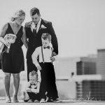 criancas-e-casamentos (22)