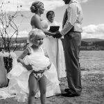 criancas-e-casamentos (3)