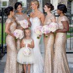 criancas-e-casamentos (4)