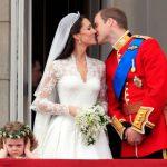 criancas-e-casamentos (6)