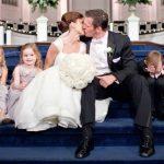 criancas-e-casamentos (8)
