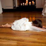 criancas-e-casamentos (9)
