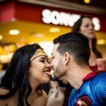 ensaio-pre-casamento-superman-mulher-maravilha (1)