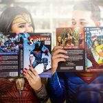 ensaio-pre-casamento-superman-mulher-maravilha (10)