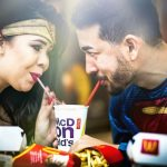 ensaio-pre-casamento-superman-mulher-maravilha (2)