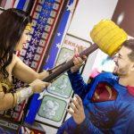 ensaio-pre-casamento-superman-mulher-maravilha (3)