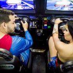 ensaio-pre-casamento-superman-mulher-maravilha (5)