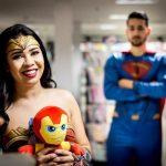 ensaio-pre-casamento-superman-mulher-maravilha (9)