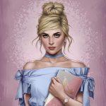 princesas-da-disney-modernas (7)