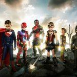 super-criancas-herois-deficiencia (1)