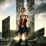 super-criancas-herois-deficiencia (5)