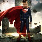 super-criancas-herois-deficiencia (7)